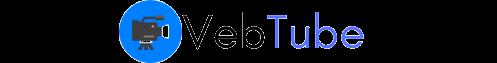 VebTube-logo